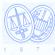 Convocatòria segona Junta General Ordinària 2019 i proposta de pressupost