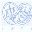 Mesures adoptades pel Col·legi amb relació al COVID-19