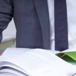 Formació: FOGASA, Responsabilitat penal persones jurídiques, Regim societats de capital.