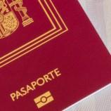 Taula rodona: Expulsions d'estrangers