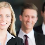 """Jornada d'internacionalització de despatxos a càrrec del CGAE i la """"American Bar Association"""""""