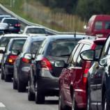 Nou servei: Reclamacions online d'accidents de trànsit