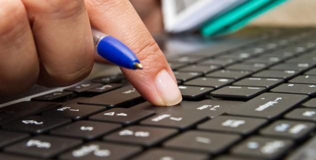 Nou servei: presentació i pagament telemàtic de l'impost sobre donacions