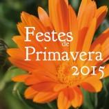 Fotos de les Festes de Primavera 2015