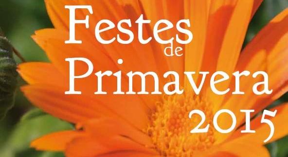 Festes de primavera 2015, 4 i 5 de juny