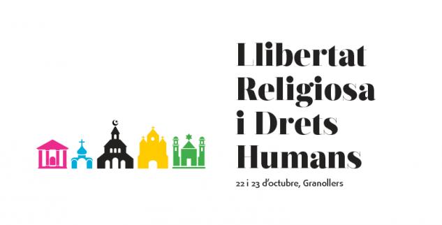 I Congrés de Drets Humans de l'Advocacia Catalana