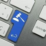 Jornada presencial. Prova penal i tecnologies de la infomació i la comunicació. 21 de març