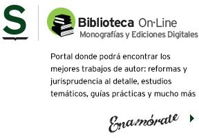 Nova base de dades accesible pels col·legiats: Biblioteca Online SEPIN