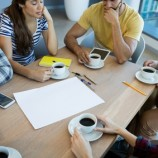 Cafè jurídic 22-2-18. Què fem davant els impagaments de les quotes hipotecàries?