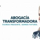 XII Congreso Nacional de la Abogacía 2019. Valladolid 8-11 maig