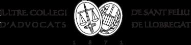 Il·lustre Col·legi d'Advocats de Sant Feliu